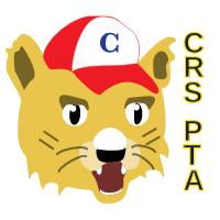 CRS PTA