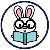 Book Fair Wish List