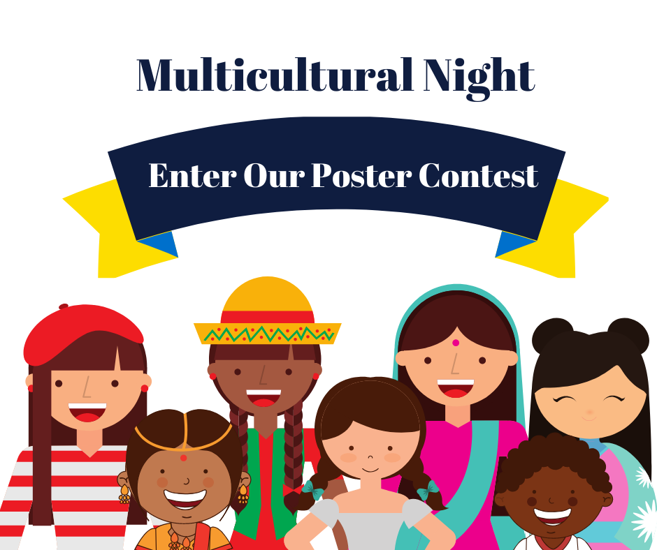 Poster Contest