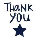 Staff Appreciation Committee