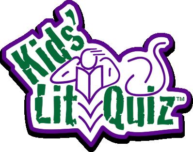 Kids' Literature Quiz