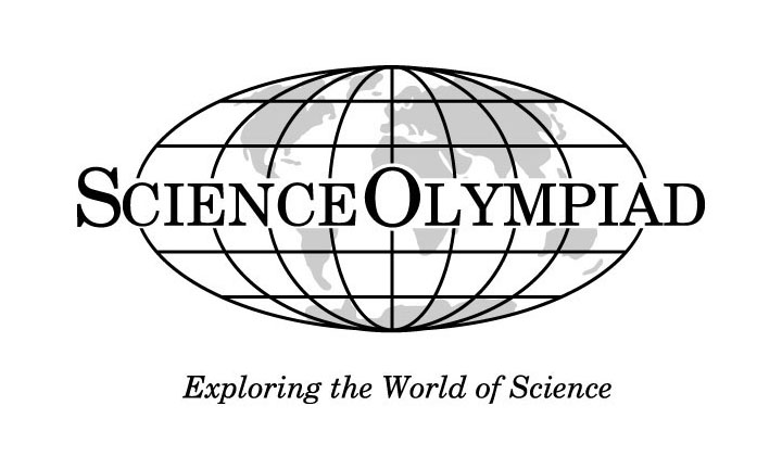Exploring the World of Science. Science Olympiad.
