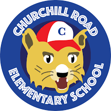 Churchill Road Elementary School