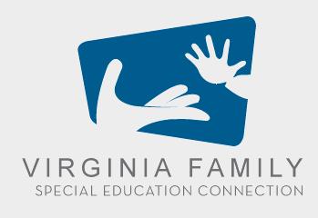 Virginia Special Education Connection