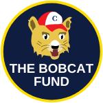 The Bobcat Fund
