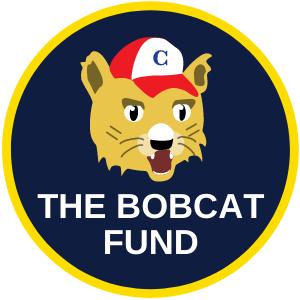 The Churchill Road PTA Bobcat Fund